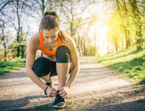 7 Tips for Choosing the Best Personal Trainer for You
